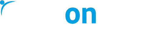 mbeon logo
